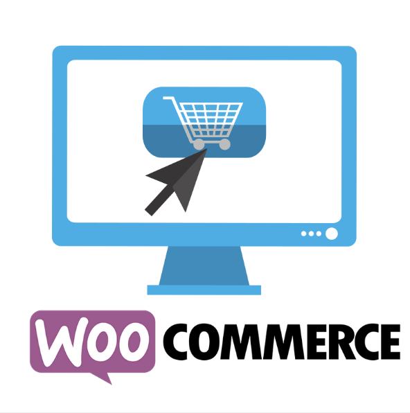 sklep WordPress Woocommerce
