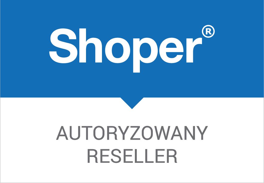 Projektowanie sklepów internetowych Shoper